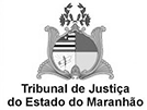 Tribunal de Justiças do Estado do Maranhão